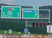D1-Studenec---Beharovce-PDZ-2