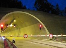 titulka_tunel-Borik-tunel