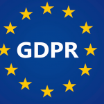 GDPR-with-stars